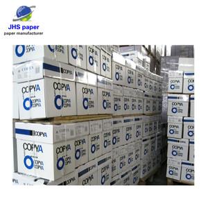 Smart Copy Paper, Smart Copy Paper Suppliers and