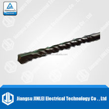 din 8039 carbide tip sds wood drill bit