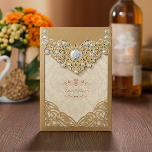 Paper Quilling Cards Paper Quilling Cards Suppliers And