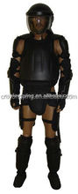 High quality impact resistant full protective anti riot uniform FBY-XY06