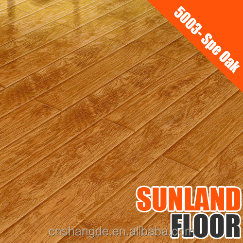 Royal Oak Laminate Flooring 12mm Royal Oak Laminate Flooring 12mm