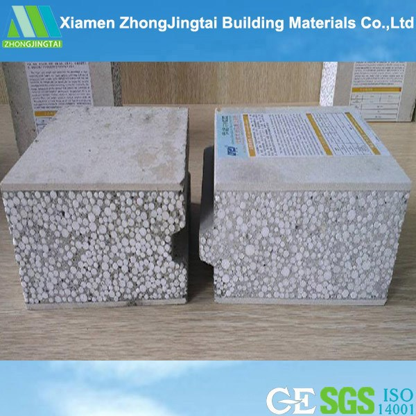 Fire Resistant Decorative Diy Partition Wall Kingspan Insulated Wall Panels  - Buy Kingspan Insulated Panels Product on Alibaba com