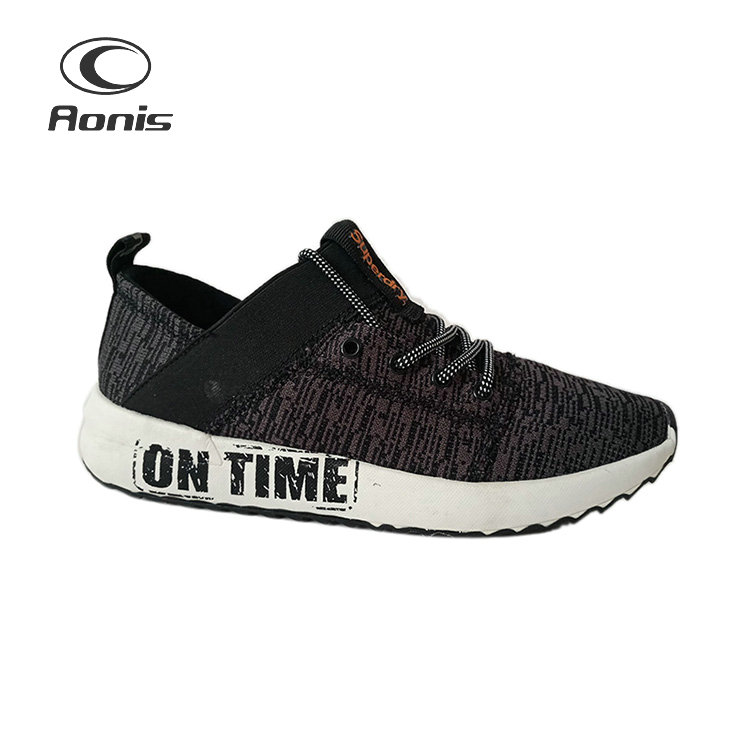 Shoes Sport Air OEM for Fashion Running Mens SP8115 C pOYqWYz