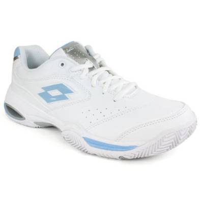 09d73547d9c Buy Lotto Sport ARIEL W Sports Shoes - Tennis Womens in Cheap Price ...