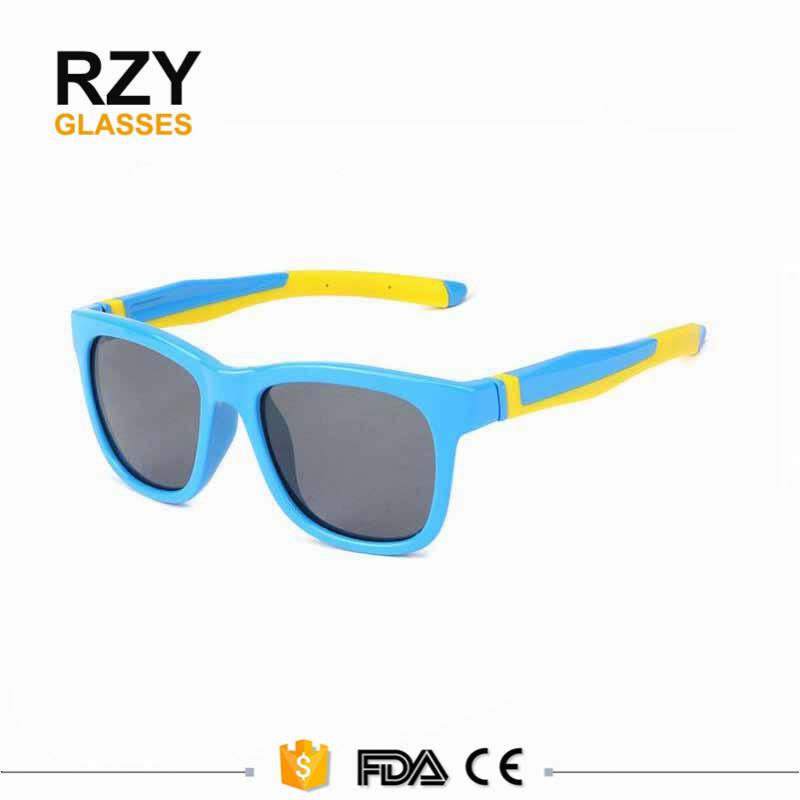 e94263d2c14 Wholesale tr90 safety glasses - Online Buy Best tr90 safety glasses ...