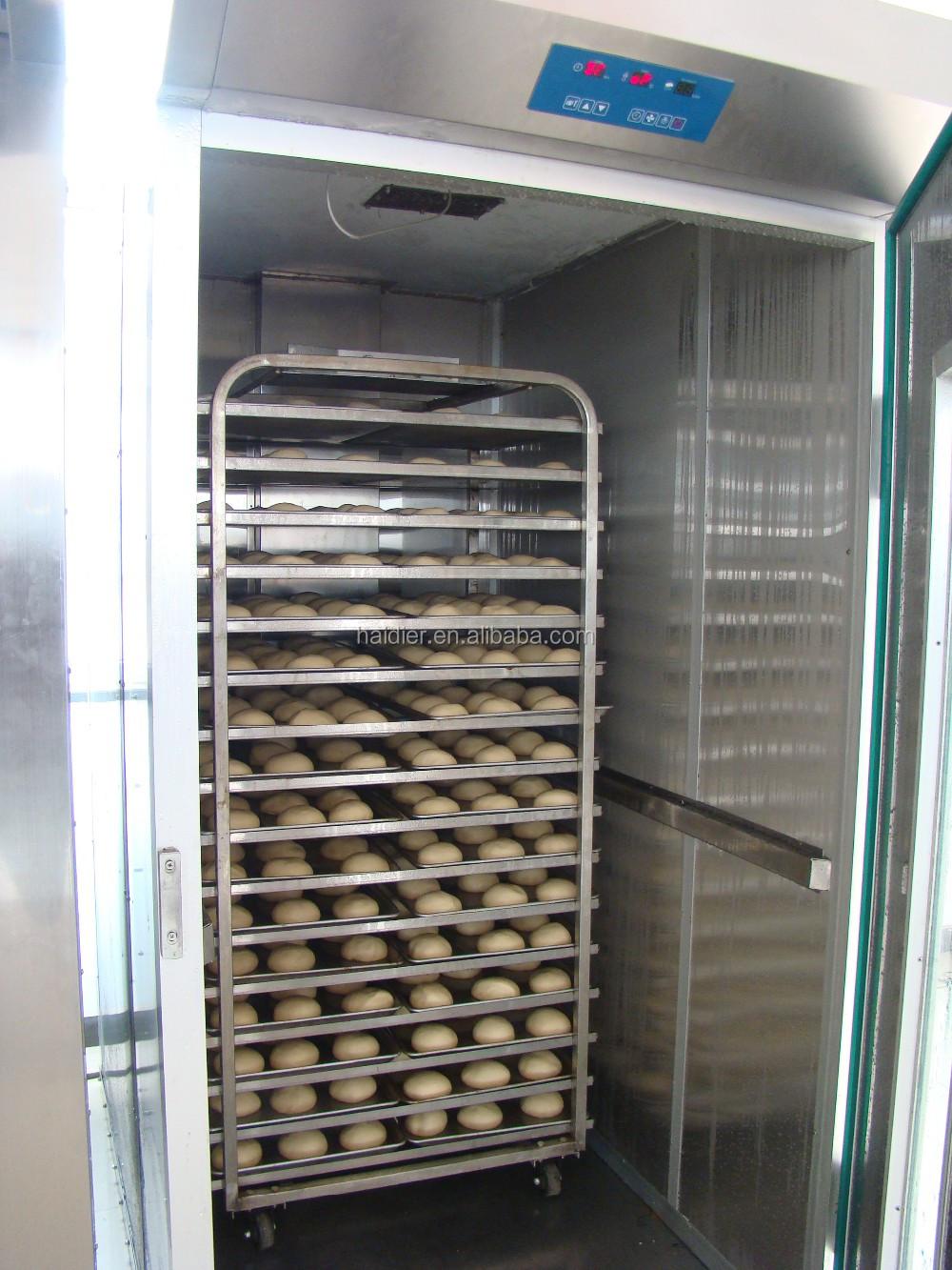 Burger Maker Mold Machine (spiral Dough Mixer,Dough ...