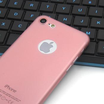 iphone 7 case cutout