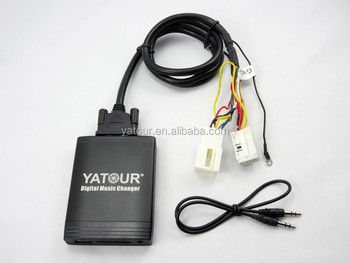 rcd300 rcd 300 usb adapter car interface buy rcd 300 usb. Black Bedroom Furniture Sets. Home Design Ideas