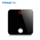 Digital Body Weighing Scale Bathroom Weighing Scale Body Scale