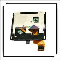 Wholesale Mini Click Wheel for IPod1st GEN