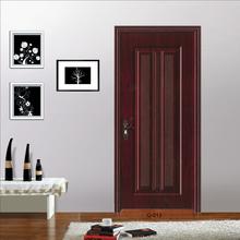 Grossiste porte de chambre en bois moderne acheter les for Les portes en bois des chambres