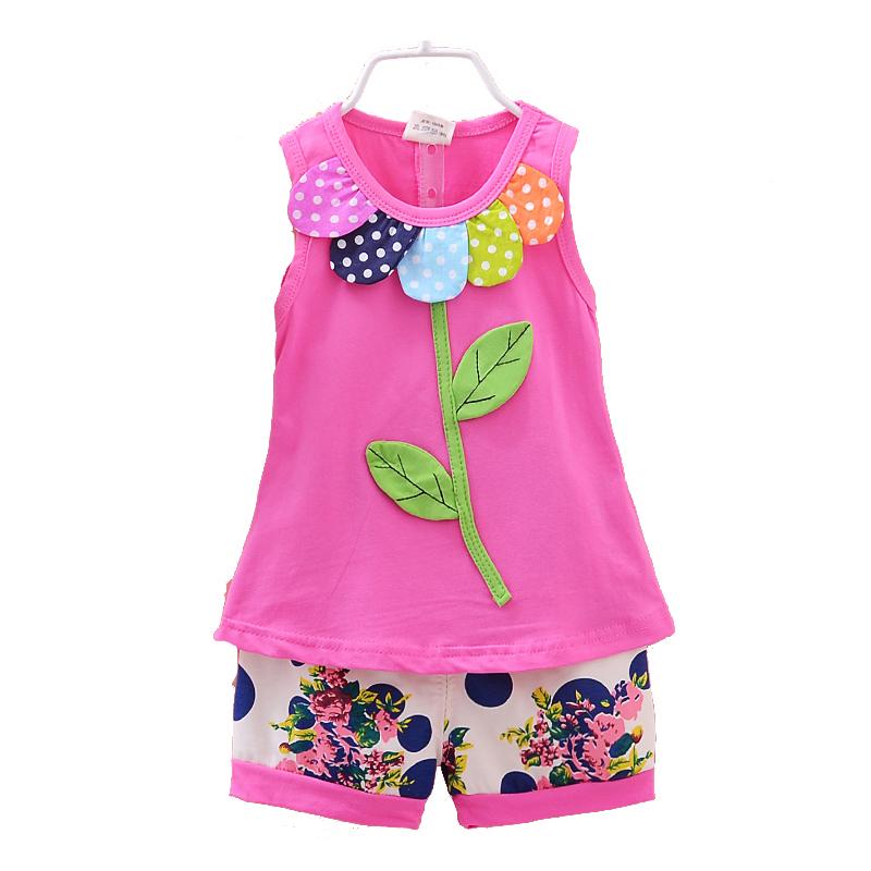 53b0b9b84 Cheap Minnie Baby Clothes