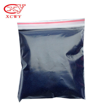 Excellent quality SB35 powder smoke dyes plastic dyes solvent blue 35