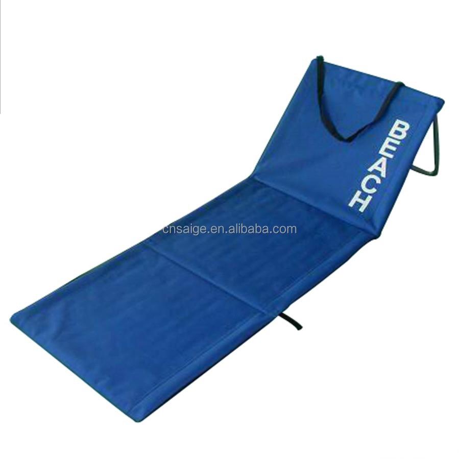 inc products mat detail gymnastics cloud panel mountain mats sportmad folding thick