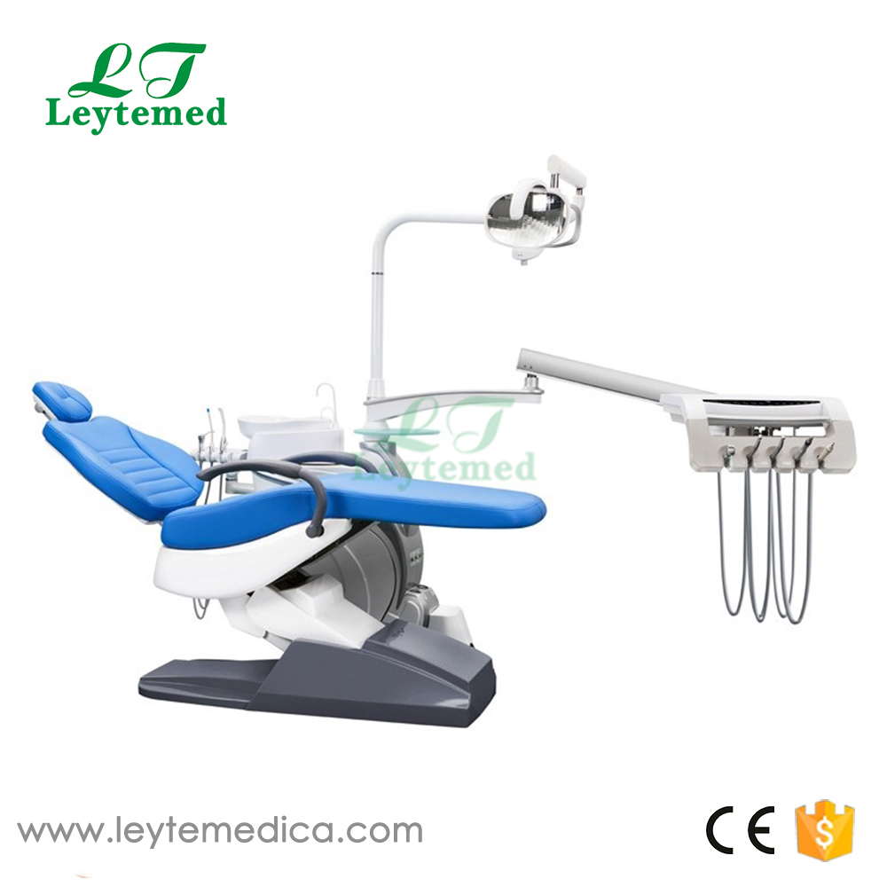 LTD219 Dental chair 02-1.jpg