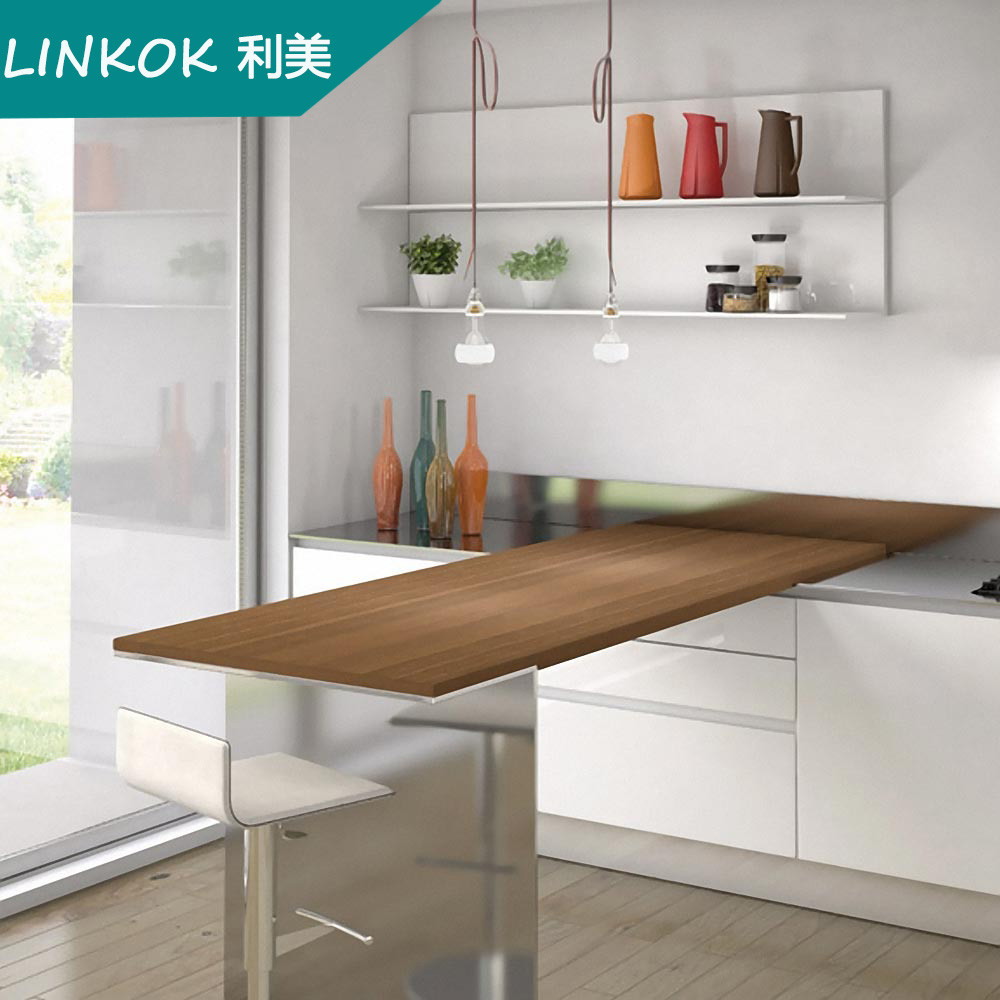 water resistance white pvc kitchen cabinets - buy water resistance