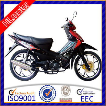 HL110 2013 Popular 110CC Motorcycle with good condition