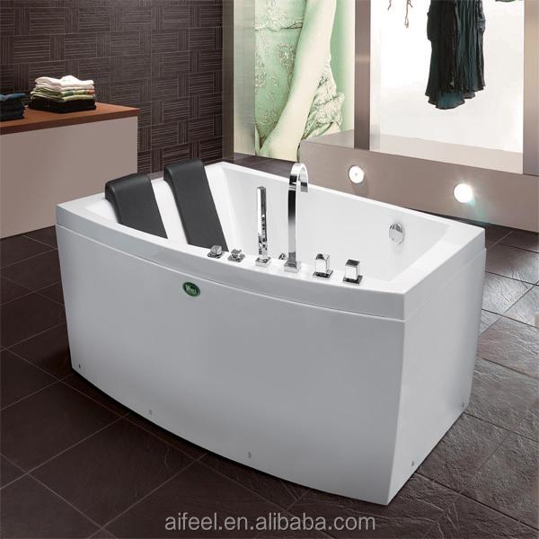 2016 nuevo producto ba era ducha combinado acr lico - Baneras plegables para duchas ...