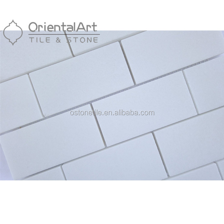 Discount Tile Backsplash Discount Tile Backsplash Suppliers And