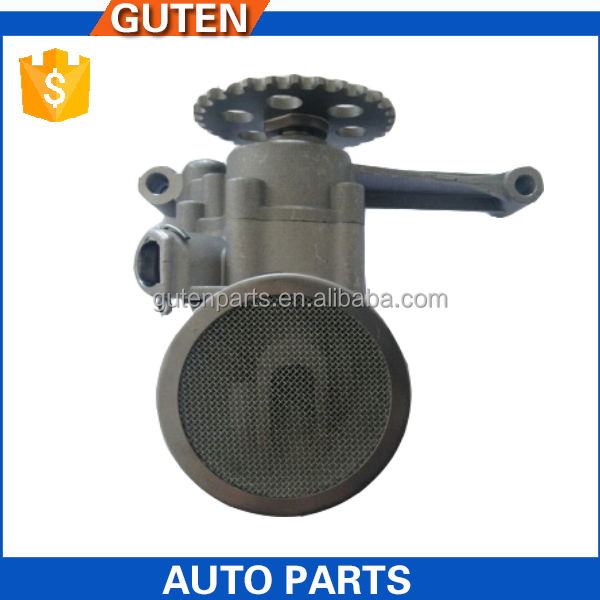 OEM: E580-14-010 E580-14-100A E301-14-100A Guten top Hot sell car gasoline engine parts oil well pumping units