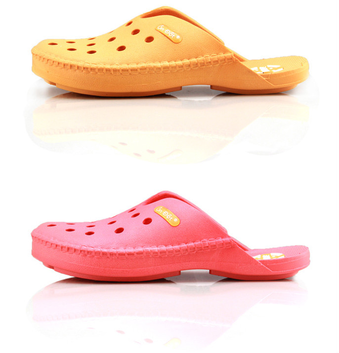 Wholesale Hot selling women slippers, manufacturer cheap rubber ...