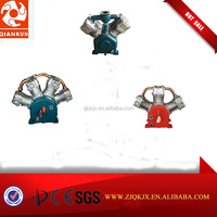 piston air compressor for mining/air compressor head