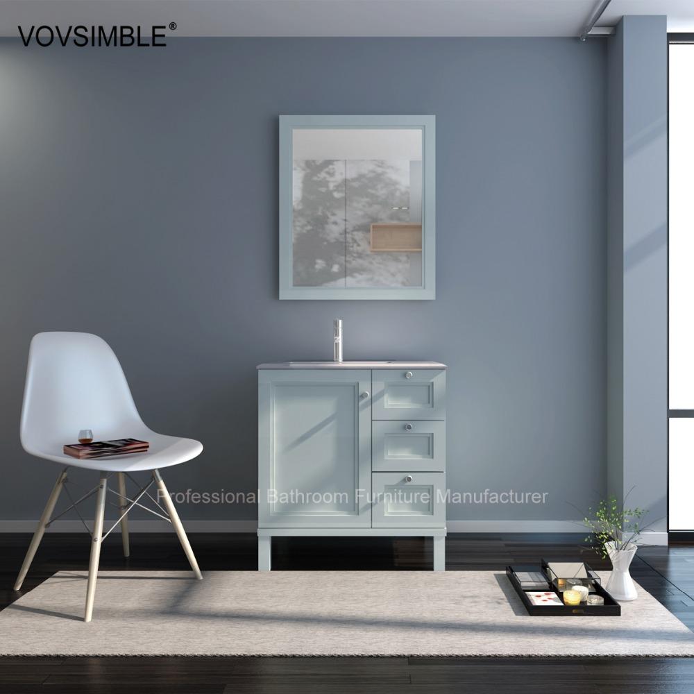 Mobiliario clásico italiano, modelos tocadores de madera, mueble ...