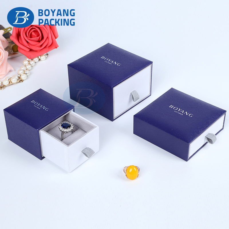 Custom Multiple Ring Box Leatherette Paper Ring Box Luxury - Buy Multiple  Ring Box,Custom Ring Box,Ring Box Luxury Product on Alibaba com