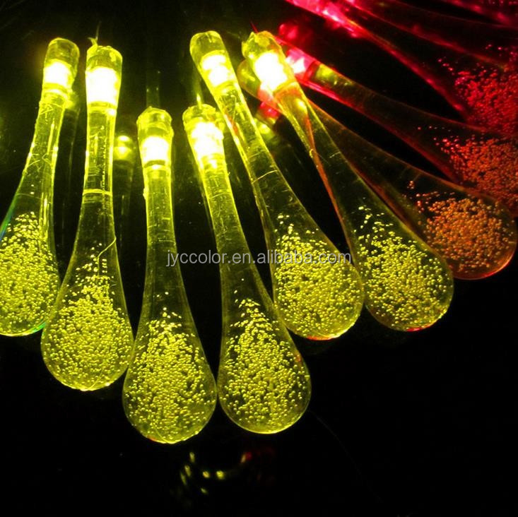 led fur string light h0te3 big lots halloween decorations for sale - Big Lots Halloween Decorations