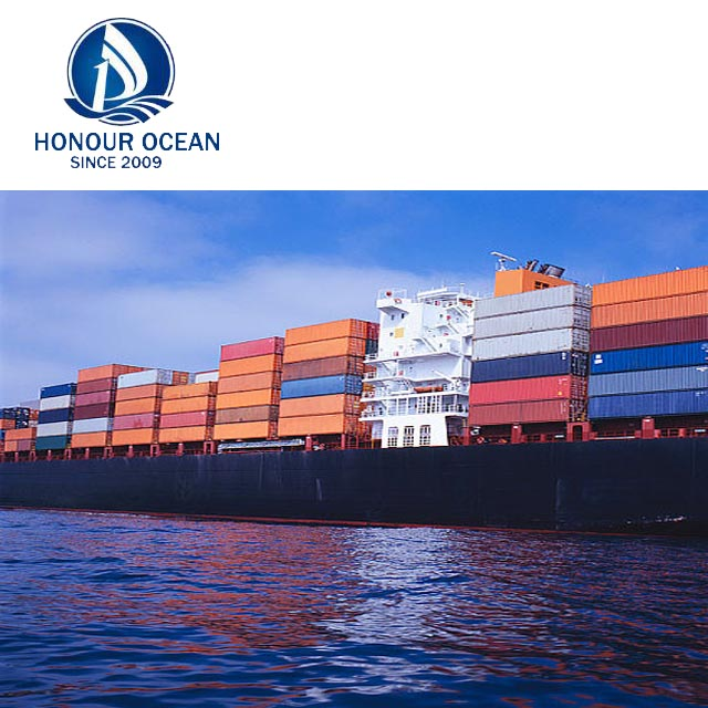 China Ocean Kingdom, China Ocean Kingdom Manufacturers and Suppliers