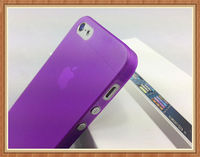 New Mold Mobile Phone Case Accessoires For iphone 5