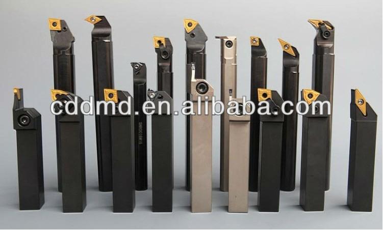 R390-1704 Tungsten carbide milling insert