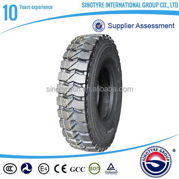 Hot new products for 2015 latest otr tyres mining tires 1500*600-635 l2s