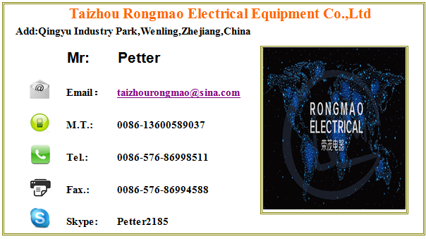 Chinese Cheap Motorcycle Spare Parts Manufacturer In Guangzhou