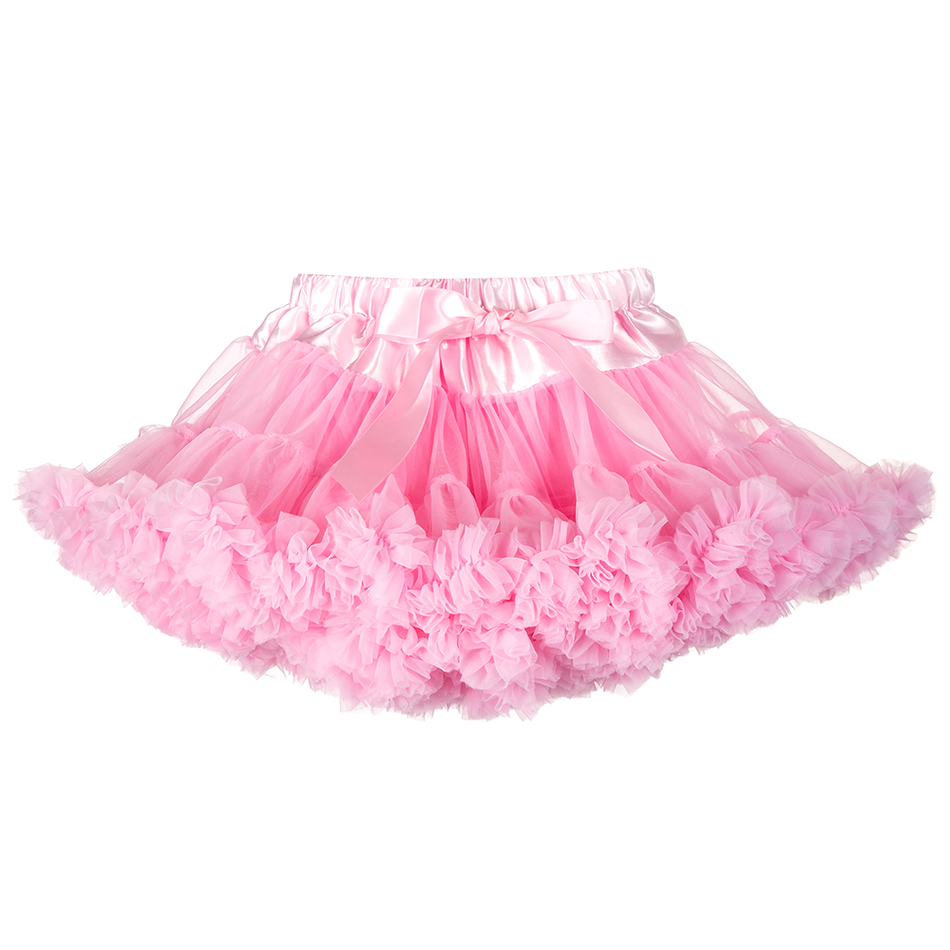 2019 Hot Summer Dress Baby Tutu Skirt For Baby Girl