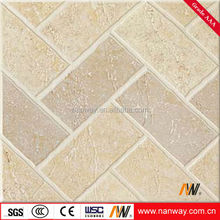 Ceramic Tiles Brazil, Ceramic Tiles Brazil Suppliers and ...