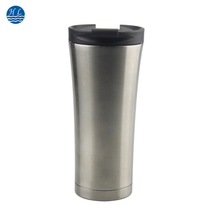 Over 10 years experience 450ml double wall stainless steel vacuum thermos flask