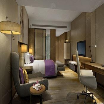Wooden Almirah Designs In Bedroom Wall For Hotel Room Set ...