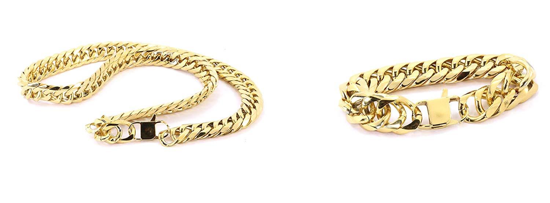 e37fcdcac56b8 Cheap Cuban Link Bracelet For Men, find Cuban Link Bracelet For Men ...
