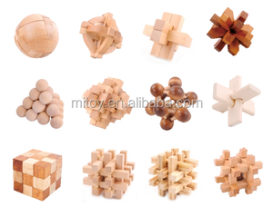Craft 3d Wooden Puzzle Solutions, Craft 3d Wooden Puzzle Solutions