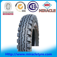 MRC or OEM motorcycle tire 4.00-8 scooter tyre size