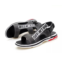 2ebe77c74a5cdd Cheap Solarsoft Slide Sandals