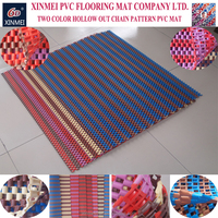 Office Plastic Floor Carpet need india agency