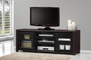 Tv Cabinet Stand Simple