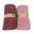 Microfiber Coral Fleece Soft Make Up Remover Handdoek