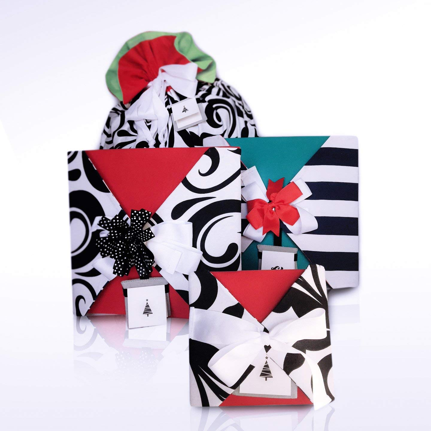 Cheap Gift Wrapping Boxes, find Gift Wrapping Boxes deals on line at