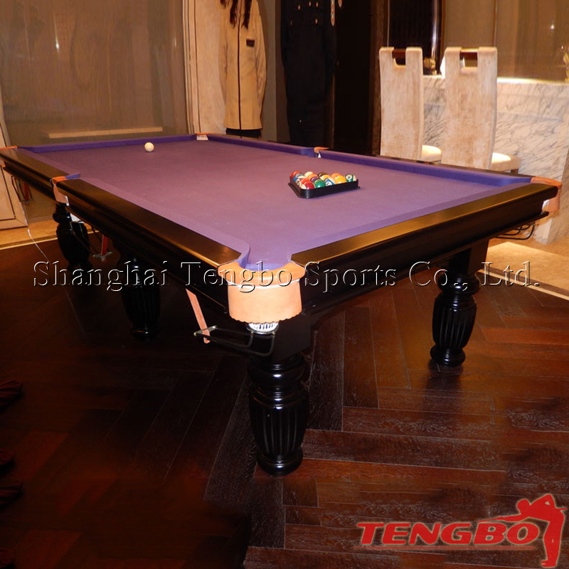 Outdoor pool tables pool billiards supplies