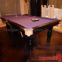 Outdoor pool tables pool billiards supplies
