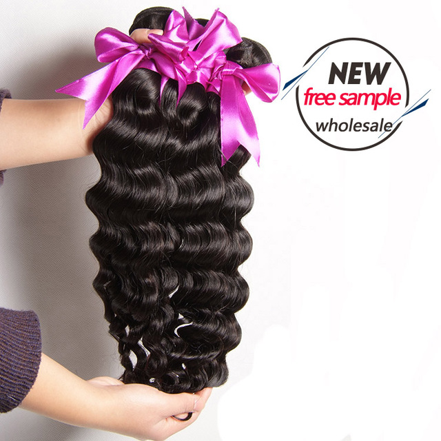 Buy Cheap China Real Clip In Hair Extensions Products Find China
