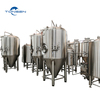 home brewing kit,commercial beer brewery equipment